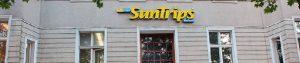 SunTrips Büro